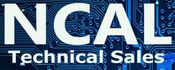 NCAL TECHNICAL SALES